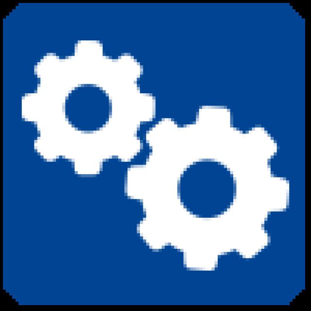 Officina elettronica e idraulica
